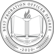 Best Probation Officer Programs Announced on Intelligent.com for 2020