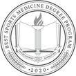 Intelligent.com Announces Best Sports Medicine Degree Programs for 2020