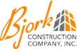 Bjork Construction Company, Inc Selects Private Eyes to Provide Background Checks