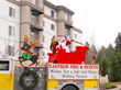 Issaquah Neighbors Encouraged to Support Eastside Fire & Rescue with All-You-Can Eat Pancakes and Santa Photos