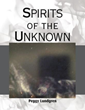 Book shares a collection of photos to prove the existence of spirits everywhere we go