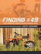 New book sheds light on Harley-Davidson's short entry into motocross racing