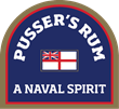 Historic, Award Winning Pusser's Rum Enters New U.K. Distribution Partnership