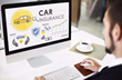 Drivers Can Use Online Quotes And Save Car Insurance Money
