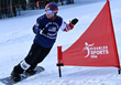 U.S. Paralympians, Wounded Warriors and Boston Marathon survivors among 800 participants at The Hartford Ski Spectacular hosted by Disabled Sports USA
