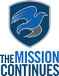 The Mission Continues Awarded $1,410,000 In New Investments From Long-Time Partners