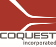 Michael Kennedy Joins Coquest Inc. as Manager of Trade Services Group