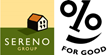 Sereno Group 1% For Good Los Gatos announces its largest single grant to Los Gatos - Monte Sereno DART
