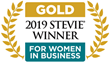 Wambi, LLC Wins Multiple 2019 Stevie® Awards for Women in Business