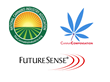 FutureSense and NCIA announce cannabis and hemp companies now have access to real pay data with the first release of their cannabis compensation survey