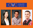 OVC, INC. SEO Team Strengthens Law Firms' Marketing Efforts