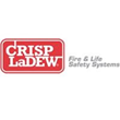 Crisp-LaDew Fire & Life Safety Systems Celebrates Its 86th Year in Business