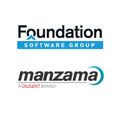 Foundation + Manzama