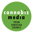 Cannabiz Media Introduces Cannabis and Hemp Business Verification API for Enhanced Compliance