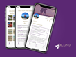 """LGND"" Travel App Adds Launches in Chicago, Nashville, and Savannah -- Now Showcasing Over 100 Travel Guides Created By Locals"