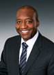 Collins Aerospace VP Appointed to INROADS National Board of Directors