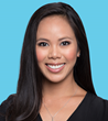 Dr. Valerie Truong joins U.S. Dermatology Partners in North Texas