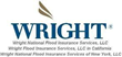 South Carolina Homeowners Gain Access to Wright National Flood Insurance Services' Customizable Private Flood Insurance Program