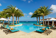 Zemi Beach House Joins LXR Hotels & Resorts as the Brand's Debut in the Americas