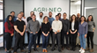 Agri-Neo Certified as a 2019 Great Place to Work in Canada
