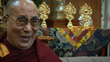 "Global Launch of ""The Dalai Lama - Scientist"" Set for December 10th, 2019"