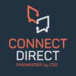 Communication Service for the Deaf's Connect Direct and Google Launch 'ASL Now' Accessibility Solution for the Deaf Community