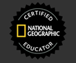 Why Global Education is Our Quickest Path to Climate Change: National Geographic Educator Certification & a Switch to a More Global Curriculum
