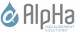 Taking Liquid Sensor Technology To New Levels - Announcing AlpHa Measurement Solutions, LLC
