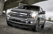 La Crosse-Area Truck Shoppers Can Now Get the Highly Capable 2020 Ford F-150 at Sleepy Hollow Ford