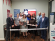 C2 Education Celebrates Two New Locations in New Jersey with Official Ribbon Cutting Ceremonies