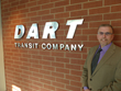 Dart Transit Appoints Dave Ables to Serve as Company President & CEO