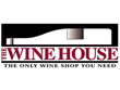 The Wine House Releases its Holiday Gift Guide of Must-Have Wine Accessories
