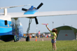 EAA AirVenture Oshkosh - World's Greatest Aviation Celebration - offering free admission in 2020 for those 18-and-under