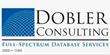 Dobler Consulting Expands Database Management Services into SAP ERP Application Support