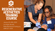 R3 Stem Cell Announces Regenerative Aesthetics Training Course Registration Now Open for January 23-24 Course
