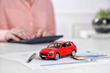 How To Make Car Insurance Premiums More Affordable - New Guide