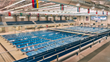 Axxella Acquires the SPIRE Institute Sports Complex in Geneva, OH With Plans to Expand Programming & Facilities