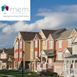 mem property management Announces Integration of Striven Software Solutions