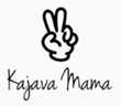 Amazon's Choice Kajava Mama Pour-Over Coffee Dripper Now Available in Two Sizes and Three Colors