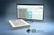 OCR Services, the Perfect Document Software for Extracting Editable Information, by DocPath
