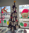 Automax Truck and Car Center in Farmington Has an Angel Tree for Gift Donations