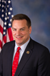 Healthcare Matters interviews U.S. Rep. Richard Hudson: How conservative principles can help fix our ailing healthcare system and help reduce malpractice insurance costs.
