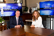 Worldwide Business with kathy ireland® Will Soon Feature PatentBooks™ in 2020