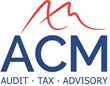 ACM admits five partners, announces additional promotions