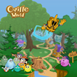 International Digital Education Access (IDEA) Launches Oville World - First of Its Kind Educational Children's App on the Apple Store