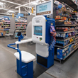 Walmart-Amazonian Culture Creates More Players in the Healthcare Retail Space
