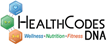 HealthCodes DNA Develops Five New Genetic Tests for Diet & Exercise