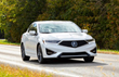 Salem dealership welcomes new Acura ILX models to its dealership