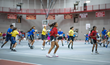 US Sports Camps Announces the Doug Bruno Girls Basketball Camps Summer 2020 Camp Line-Up