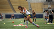 US Sports Camps Announces Cal Field Hockey to Run New Winter Field Hockey Clinic
